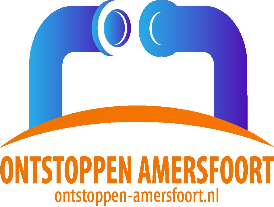 Ontstoppen Amersfoort